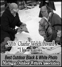 2016-charlie-welch-award