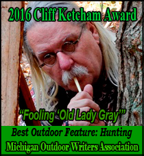 2016-cliff-ketcham-award