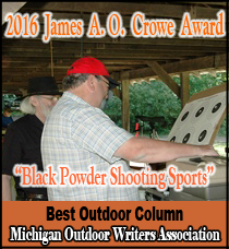 2016-james-a-o-crowe-award