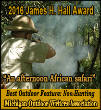 2016-james-h-hall-award